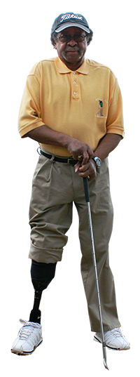 Website-pic-of-Golf