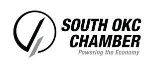 south okc chamber